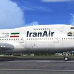 iranair_airplane